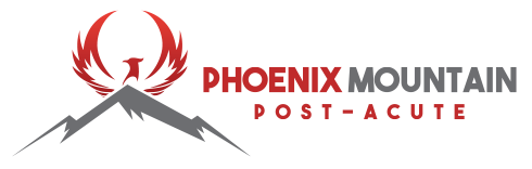 Phoenix Mountain Post-Acute